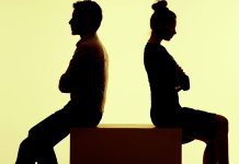 U.S Lawyer floats new website that allows you to get divorced online