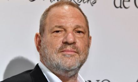 US and UK police investigate Harvey Weinstein