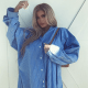 Kylie Jenner pregnacy