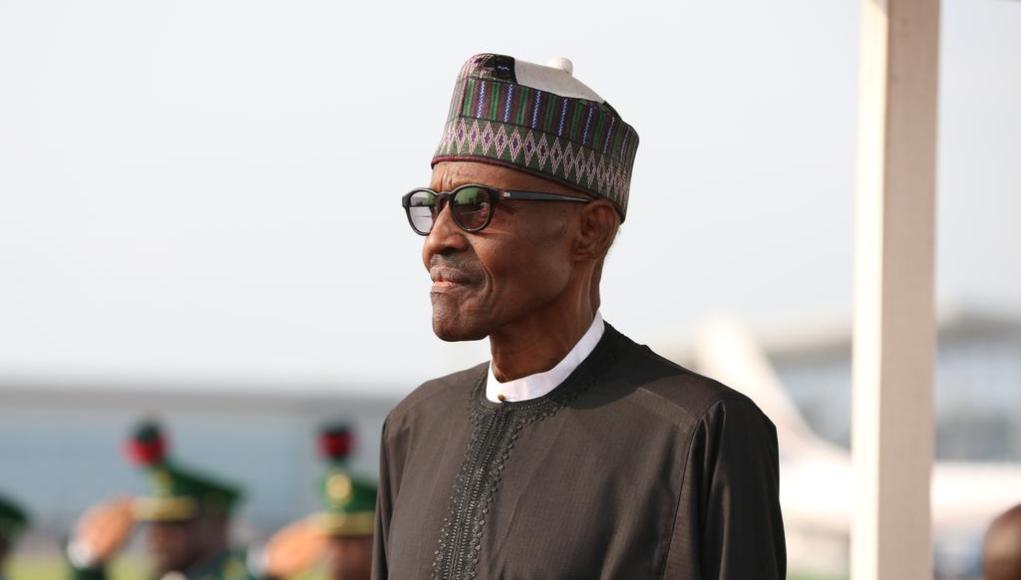 Buhari's government values cows than human lives – Benue lawmakers
