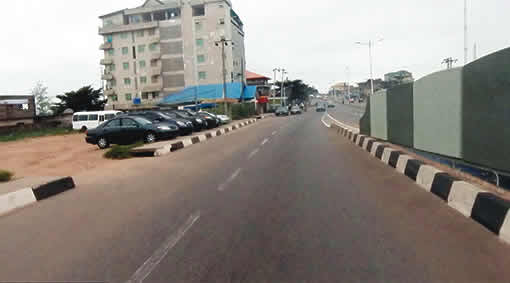 Five hungry teenagers caught stealing foodstuff in Ogun State(Video)