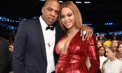 Jay Z finally accepts cheating on Beyonce - Premium News24