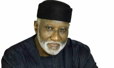 Anambra Election: Obaze begs voters ahead of Saturday's poll