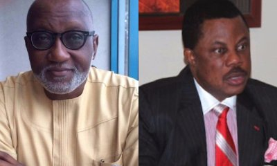 'It's regrettable Obiano watched FG proscribe IPOB' – Obaze