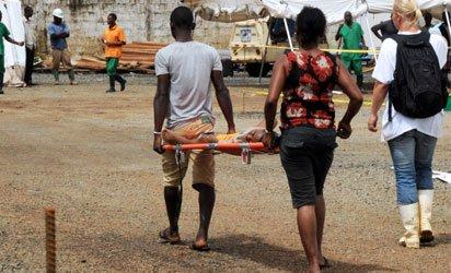 Breaking: Unknown illness kills 3 in Sokoto
