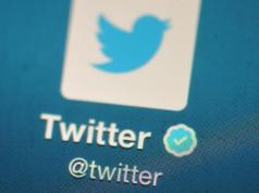Twitter removes verification on millions of users