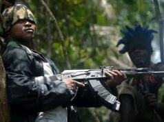 Leader of Fulani herdsmen in Bayelsa killed by unknown gunmen