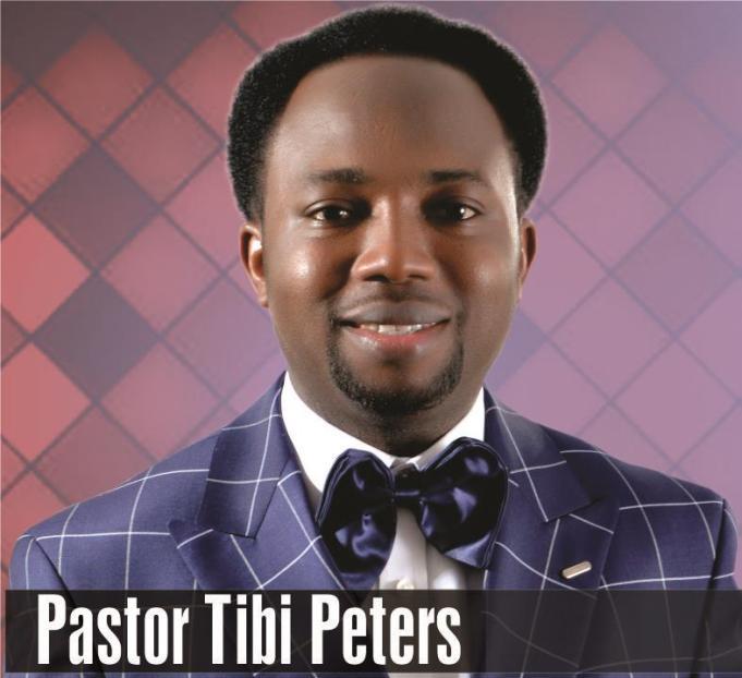 Faith to Faith Devotional