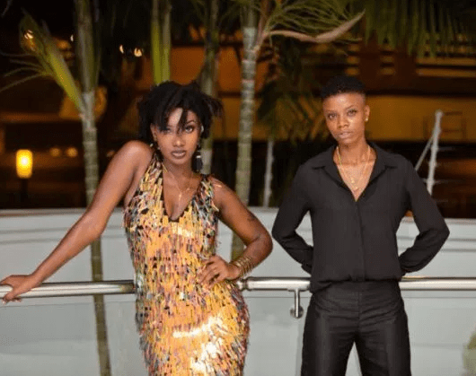 Mortuary attendant caught sexually assaulting late singer Ebony's corpse