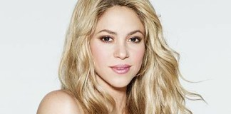 Shakira Coughs Up Nearly $25 Million To The Spanish Government Amid Ongoing Tax Evasion Case