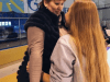 Explicit photos of female school administrator, 41, having sex with high school female student, 17, leaks in Russia (photos)