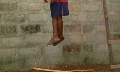 46-year-old-man-commits-suicide-four-days-to-his-fathers-funeral-in-Akwa-Ibom