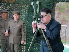 North Korea to invite journalists