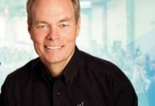 Andrew Wommack 12 December 2018 Daily Devotional