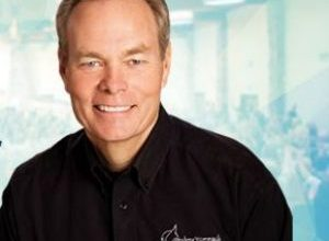 Andrew Wommack 19th June 2018 Daily Devotional