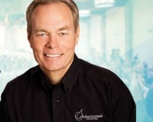 Andrew Wommack 20 November 2018 Daily Devotional
