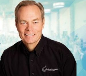 Andrew Wommack 3 August 2018 Daily Devotional – Comfort in Eternity