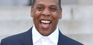 Arsenal signs £1m deal with Jay Z's Tidal
