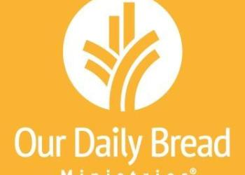 Our Daily Bread Devotional 21 September 2021