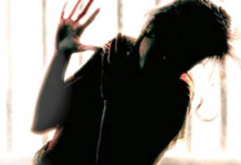 School bus driver rapes four-year-old girl after school hours in Osun