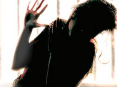 Indian taxi driver abducts, sexually assaults tourist passenger