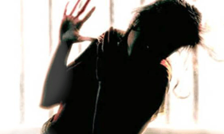 Lecturer remanded for allegedly defiling 13-year-old housemaid