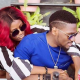 BBNaija: Tobi opens up on leaked nude picture with Alex