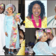 'Obasanjo sleeps with wives of his sons'- Taiwo Obasanjo