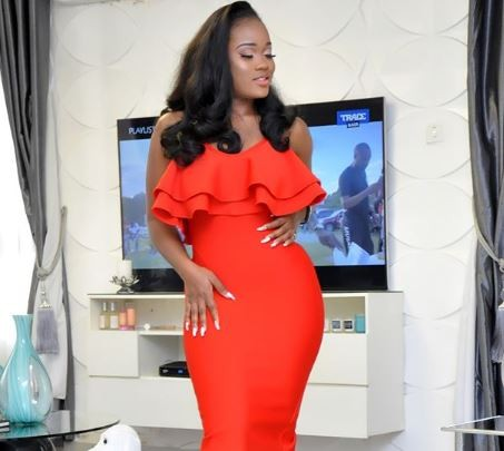 'In the hands of the right man, a woman is a hundred different women' - Ceec