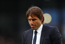 Conte's condition to replace Solskjaer as Man Utd manager revealed