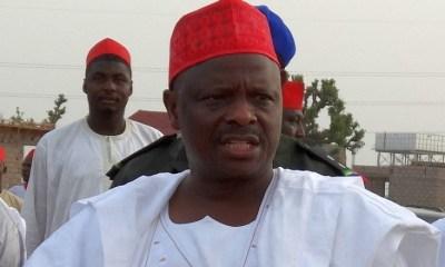 Kwankwaso to declare presidential bid on Wednesday