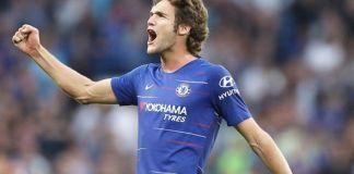 Transfer News: Chelsea turn down PSG's bid for top defender