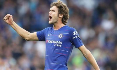 Transfer News: Chelsea turn down PSG's bid for top defender