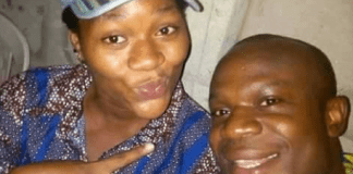 Pharmacist stabbed to death by jealous wife at Lagos Island General Hospital