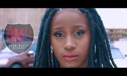Download Video + Audio: Realzy – Shaku Shaku Madness