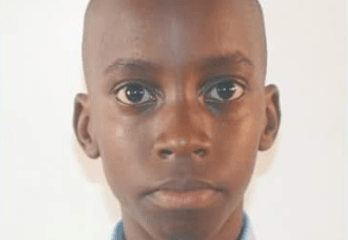 Viral Warri boy who aced WAEC and JAMB denied admission