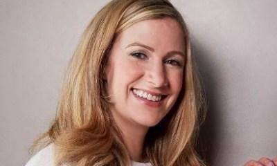 BBC Presenter, Rachael Bland dies of cancer