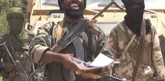 Boko Haram kills 23 mourners after funeral in Maiduguri