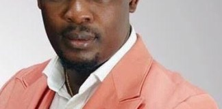 Married Ghanaian pastor admits to adultery
