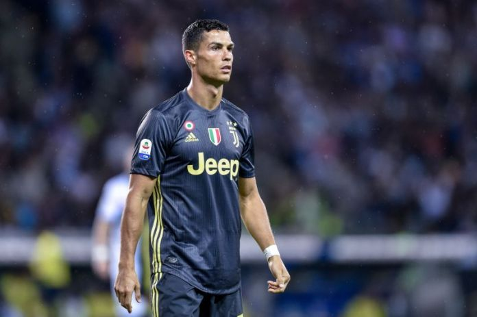 Cristiano Ronaldo, Cristiano Ronaldo set to retutn to pitch after recovering from Coronavirus, Premium News24