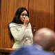 OmotosoTrial: Nurse axed after saying Cheryl Zondi 'got what she deserved'