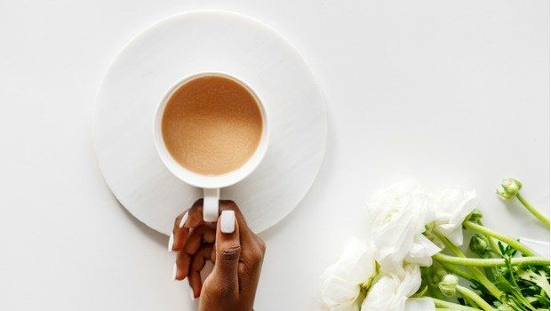 Five beverages to enjoy before you go to sleep if you want to lose weight