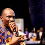 Seeds of Destiny 20 January 2019 Daily Devotional - The God Who Lifts and Shifts His People Up by Dr. Paul Enenche TOPIC:The God Who Lifts and Shifts His People Up SCRIPTURE: After this I looked, and, behold, a door was opened in heaven: and the first voice which I heard was as it were of a trumpet talking with me; which said, Come up hither, and I will shew thee things which must be hereafter. Revelation 4:1 THOUGHT FOR THE DAY: It is an abomination to be identified with God and be stagnated in life; it is an abomination to be connected to God and be redundant on earth. Happy New Year! You are welcome to a New Year, 2019. We appreciate God for His Mercies over our lives in the previous year, 2018. I want to let you know that your crossing over into this New Year is a confirmation of God's readiness to lift and shift your life and destiny to the next level and phase of life (Revelation 4:1). It has been confirmed that we have and serve a God of supernatural lift and shift; it is natural with God to lift and shift lives and destinies up to higher levels. It is the character and nature of God to lift and shift His people up to greater heights. He is delighted when His people are lifted and shifted up in life. This is why He takes His children from one level or degree of lift or shift to another (Psalm 84:7); He takes His people from one level of glory to another (Romans 1:17, Proverbs 4:18, 2 Corinthians 3:18). There is a change, lift, shift or transformation that happens anytime we identify with God. Beloved, it is an abomination to be identified with God and be stagnated in life; it is an abomination to be connected to God and be redundant on earth. It is an abuse of association to claim to know God and your life remains unchanged. That shall not be your portion in Jesus' Name. So, I decree that God shall lift and shift your life this season in Jesus' Name. Seeds of Destiny 1 January 2019 Daily Devotional - The God Who Lifts and Shifts His People Up by Dr. Paul Enen
