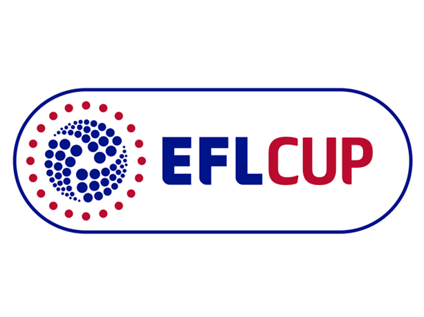 EFL Cup: Arsenal, Chelsea qualify for quarter-final