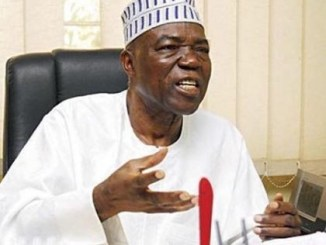 75-year old Jeremiah Useni, emerges PDP governorship candidate in Plateau State