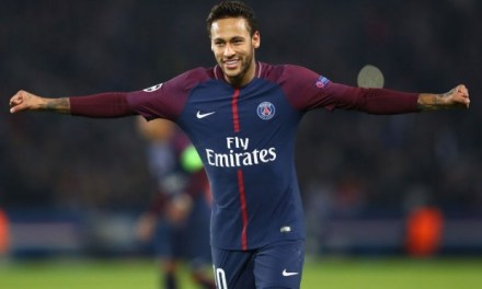 Neymar in fresh trouble as Brazil authorities seizes mansions, other properties