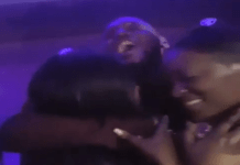2Face emotional video with Pero