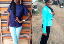 People who killed DELSU student give horrific details of how she was killed