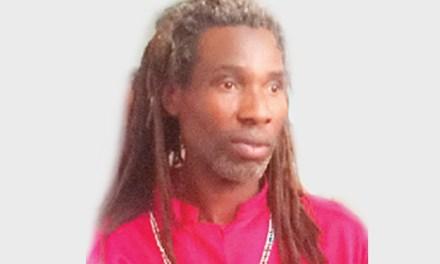 EFCC arraigns Lagos pastor for fraud
