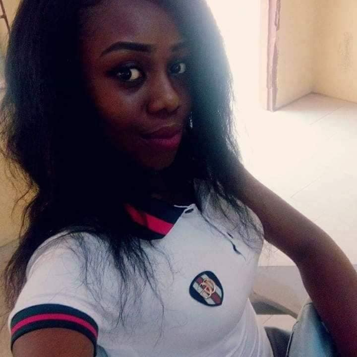 Student commits suicide after stabbing her boyfriend in Owerri (Photos)
